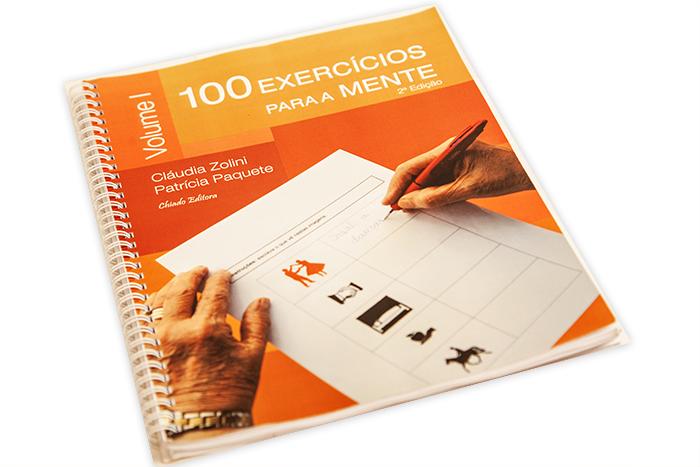 Manual de estimulação cognitiva edição revista e com soluções