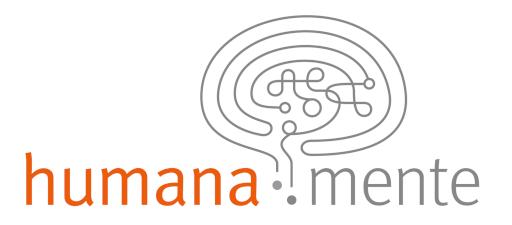 Blog Humanamente –  Prestaram um serviço profissional, mas humanizado…?