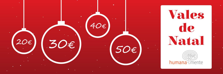 Este Natal ofereça um presente diferente!
