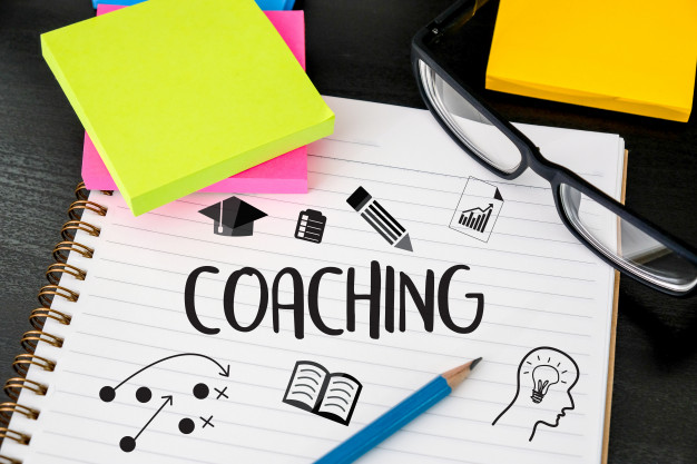 Coaching – Novo serviço da Humanamente