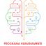 Programa de estimulação cognitiva para 30 dias