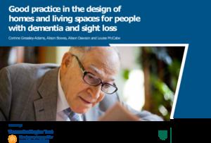 guia-adaptacoes-de-espacos-para-pessoas-com-demencia